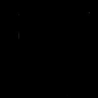 Le Voyage de Noz Logo